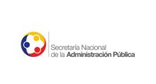 Secretaría Nacional de la Administración Pública