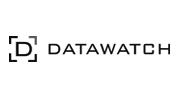 Datawatch