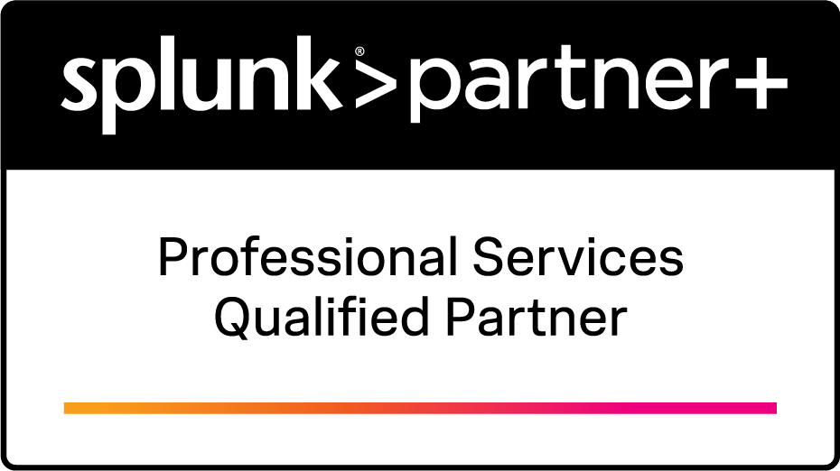 Splunk_profesional_service